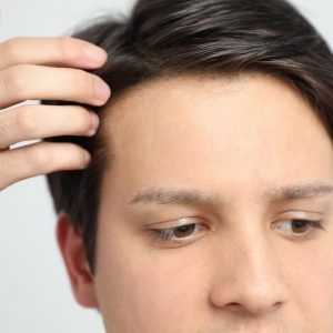 mens hair pieces