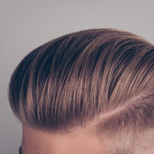 mens glue on hairpieces