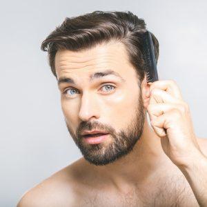 best mens hair pieces