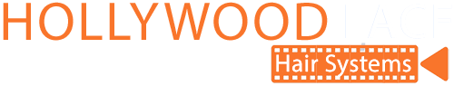 Hollywood Lace logo